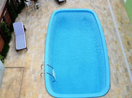 Cheap hotels with swimming pool in santa catarina - Cheap hotels in aberdeen with swimming pool ...