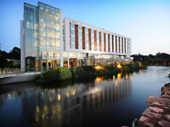 The River Lee Hotel a member of The Doyle Collection
